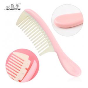 Расческа для  волос Candy-color Comb