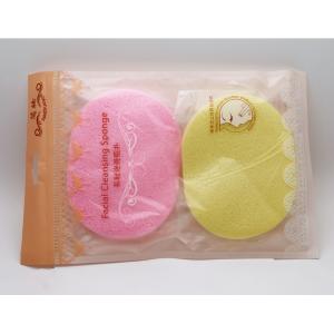 Спонж очищающий Cleansing Sponge (комплект 2шт)