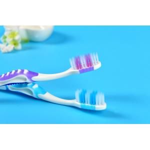 Набор зубных щеток 5 шт