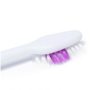 Набор зубных щеток 10шт