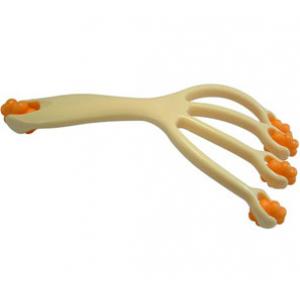 Роликовый массажер для тела (000310)