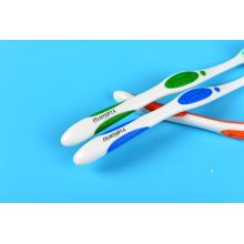 Набор из 2-х зубных щеток №8801