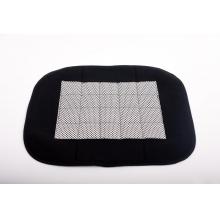Турмaлиновый кoврик с мaгнитными встaвками