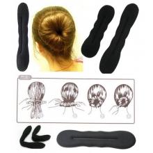 Иструмент для закручивания волос